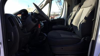 2019 ProMaster 3500 High Roof FWD,  Empty Cargo Van #R3189 - photo 16