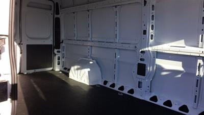 2019 ProMaster 3500 High Roof FWD,  Empty Cargo Van #R3189 - photo 23
