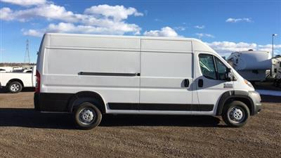 2019 ProMaster 3500 High Roof FWD,  Empty Cargo Van #R3189 - photo 9