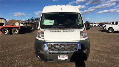 2019 ProMaster 3500 High Roof FWD,  Empty Cargo Van #R3189 - photo 11