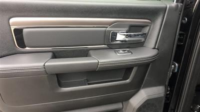 2018 Ram 2500 Crew Cab 4x4,  Pickup #R3198 - photo 26