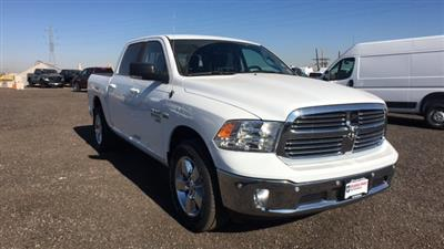 2019 Ram 1500 Crew Cab 4x4,  Pickup #R3201 - photo 10