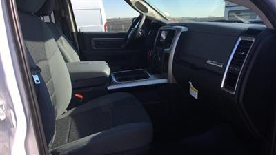 2019 Ram 1500 Crew Cab 4x4,  Pickup #R3201 - photo 31