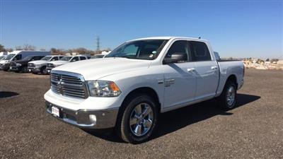 2019 Ram 1500 Crew Cab 4x4,  Pickup #R3201 - photo 5