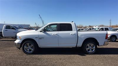 2019 Ram 1500 Crew Cab 4x4,  Pickup #R3201 - photo 6