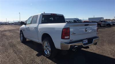 2019 Ram 1500 Crew Cab 4x4,  Pickup #R3201 - photo 2