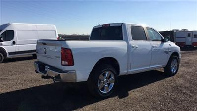2019 Ram 1500 Crew Cab 4x4,  Pickup #R3201 - photo 8
