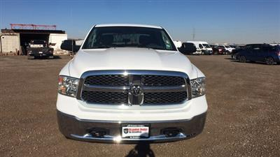 2019 Ram 1500 Crew Cab 4x4,  Pickup #R3209 - photo 4