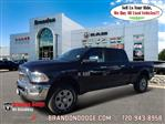 2018 Ram 3500 Mega Cab 4x4,  Pickup #R3222 - photo 1
