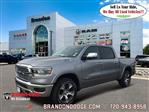 2019 Ram 1500 Crew Cab 4x4,  Pickup #R3256 - photo 1