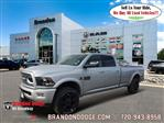 2018 Ram 3500 Crew Cab 4x4,  Pickup #R3268 - photo 1