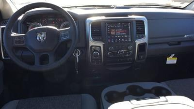 2019 Ram 1500 Quad Cab 4x4,  Pickup #R3282 - photo 24