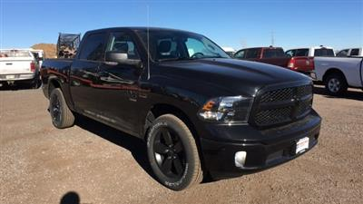 2019 Ram 1500 Crew Cab 4x4,  Pickup #R3287 - photo 8