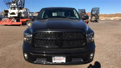 2019 Ram 1500 Crew Cab 4x4,  Pickup #R3287 - photo 9