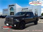 2019 Ram 1500 Crew Cab 4x4,  Pickup #R3287 - photo 1