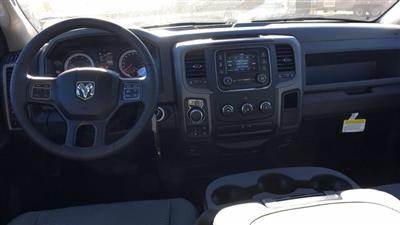 2019 Ram 1500 Crew Cab 4x4,  Pickup #R3331 - photo 23