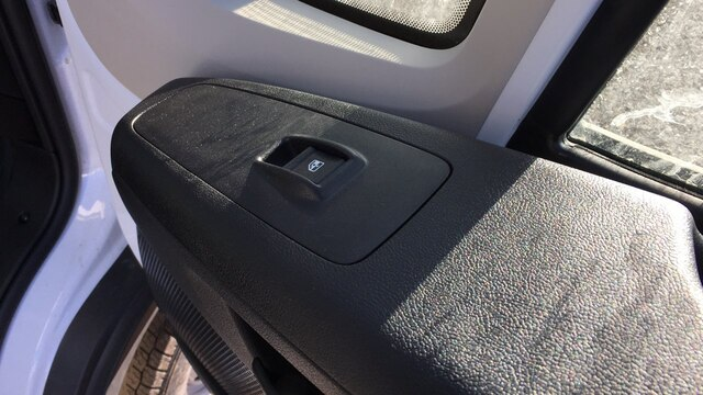 2019 ProMaster 3500 High Roof FWD,  Empty Cargo Van #R3344 - photo 25