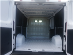 2017 ProMaster 1500 Low Roof, Cargo Van #QH019 - photo 1
