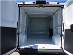 2017 ProMaster 1500 Low Roof, Cargo Van #QH020 - photo 1