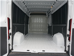 2017 ProMaster 2500 High Roof Cargo Van #QH029 - photo 1