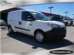2017 ProMaster City, Cargo Van #XH005 - photo 1
