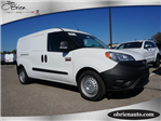 2017 ProMaster City Cargo Van #XH010 - photo 1