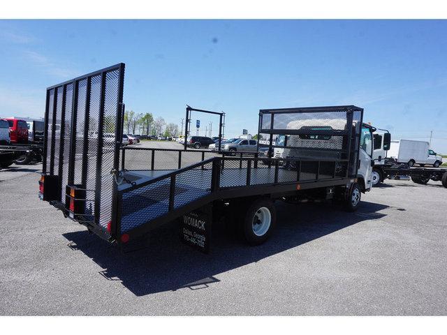 2019 Chevrolet LCF 3500 Regular Cab 4x2, Womack Truck Body Dovetail Landscape #814267 - photo 1
