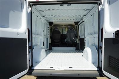 2018 ProMaster 1500 Standard Roof FWD,  Empty Cargo Van #6533L - photo 2