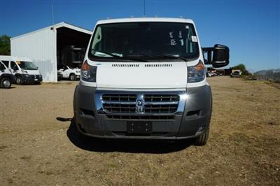 2018 ProMaster 1500 Standard Roof FWD,  Empty Cargo Van #6533L - photo 6
