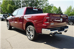 2019 Ram 1500 Crew Cab 4x4,  Pickup #6541L - photo 2
