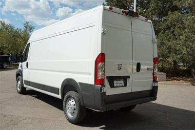2018 ProMaster 2500 High Roof FWD,  Empty Cargo Van #6618L - photo 4