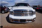2018 Ram 1500 Quad Cab 4x4,  Pickup #6619K - photo 8