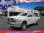 2018 Ram 3500 Crew Cab 4x4,  Pickup #6680L - photo 1