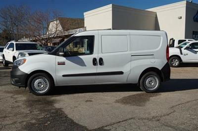 2018 ProMaster City FWD,  Empty Cargo Van #6711L - photo 3