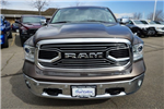 2018 Ram 1500 Crew Cab 4x4,  Pickup #6767K - photo 5