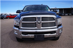 2018 Ram 2500 Crew Cab 4x4,  Pickup #6783K - photo 5