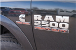 2018 Ram 2500 Crew Cab 4x4,  Pickup #6783K - photo 12