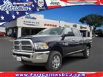 2018 Ram 2500 Crew Cab 4x4,  Pickup #6800L - photo 1