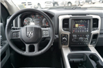 2018 Ram 2500 Crew Cab 4x4, Pickup #6801K - photo 11