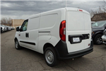 2018 ProMaster City, Cargo Van #6804K - photo 1