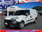 2018 ProMaster City, Cargo Van #6805K - photo 1