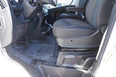 2018 ProMaster 2500 High Roof FWD,  Empty Cargo Van #6808K - photo 5