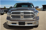 2018 Ram 1500 Crew Cab 4x4, Pickup #6811K - photo 16