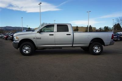 2018 Ram 2500 Crew Cab 4x4,  Pickup #6812L - photo 3