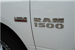 2018 Ram 1500 Crew Cab 4x4,  Pickup #6821K - photo 7