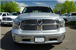 2018 Ram 1500 Crew Cab 4x4,  Pickup #6857K - photo 4