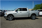 2018 Ram 1500 Crew Cab 4x4,  Pickup #6857K - photo 16
