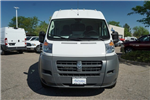 2018 ProMaster 2500 High Roof 4x2,  Empty Cargo Van #6858K - photo 6