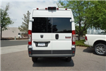 2018 ProMaster 1500 High Roof 4x2,  Empty Cargo Van #6860K - photo 11