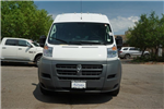 2018 ProMaster 1500 High Roof 4x2,  Empty Cargo Van #6860K - photo 6